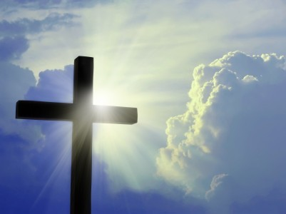 Called to Worship…