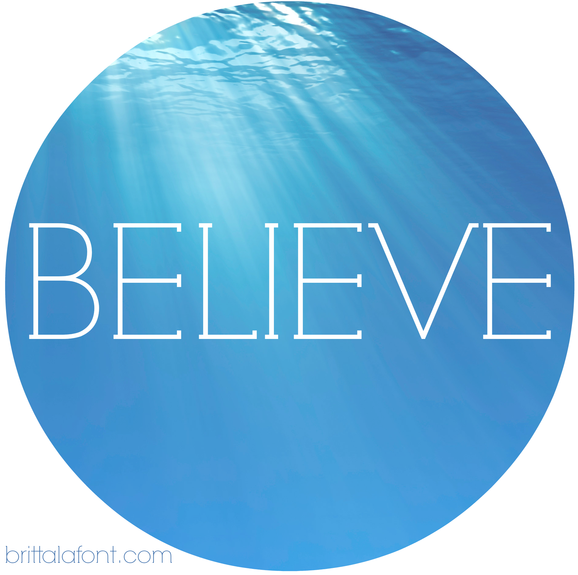 Called to Believe…Revisited