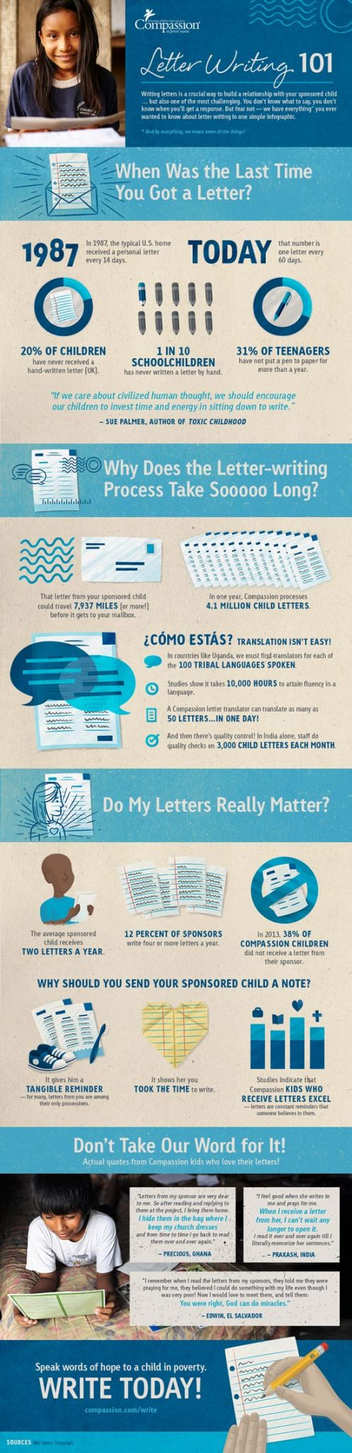 letter-writing-101-preview