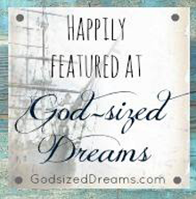 Happily-featured-at-GSD-button
