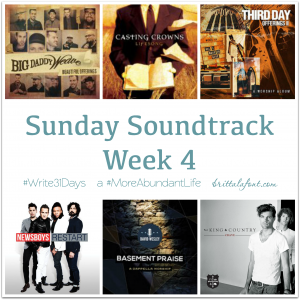 music collage, worship, songs, Christian