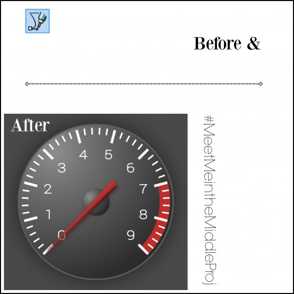 Before&After Tachometer Tutorial